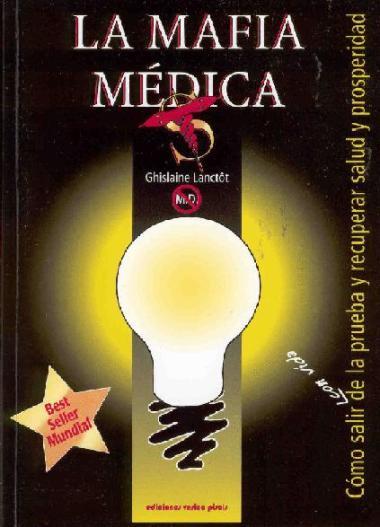 La_mafia_medica_1